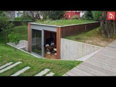 Underground_Housing (9)