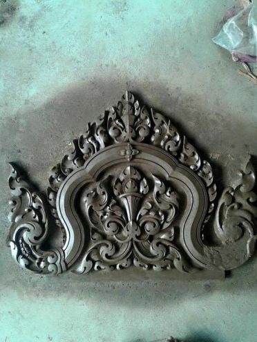Wood_Carved - 2020-01-10T195233.725