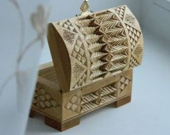 Wood_Carved - 2020-01-10T195233.827