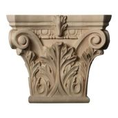 Wood_Carved - 2020-01-10T195243.828