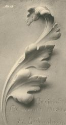 Wood_Carved - 2020-01-10T195245.669