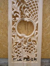Wood_Carved - 2020-01-10T195247.612