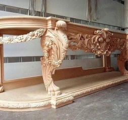 Wood_Carved - 2020-01-10T195251.820