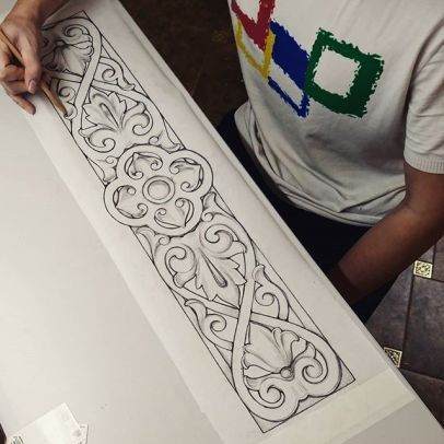 Wood_Carved - 2020-01-10T195252.065