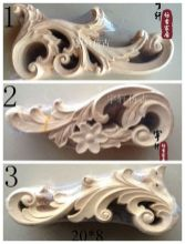 Wood_Carved - 2020-01-10T195257.120