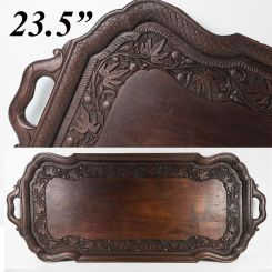 Wood_Carved - 2020-01-10T195302.480
