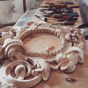 Wood_Carved - 2020-01-10T195304.333