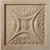 Wood_Carved - 2020-01-10T195305.151