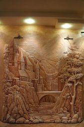 Wood_Carved - 2020-01-10T195305.522