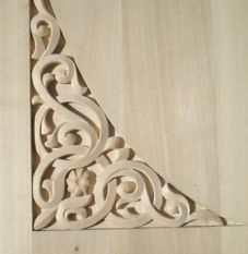 Wood_Carved - 2020-01-10T195306.809