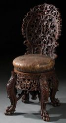 Wood_Carved - 2020-01-10T195307.308