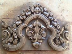 Wood_Carved - 2020-01-10T195308.874