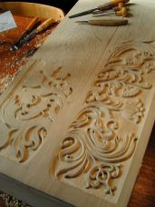 Wood_Carved - 2020-01-10T195339.501