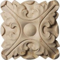 Wood_Carved - 2020-01-10T195345.184