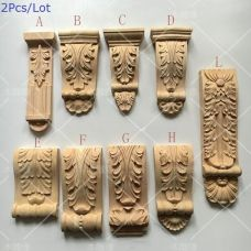 Wood_Carved - 2020-01-10T195348.648