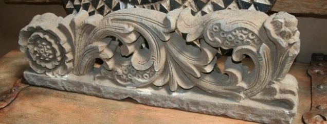 Wood_Carved - 2020-01-10T195350.914