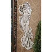 Wood_Carved - 2020-01-10T195354.166