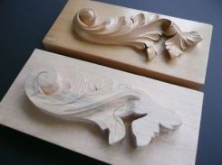 Wood_Carved - 2020-01-10T195354.332