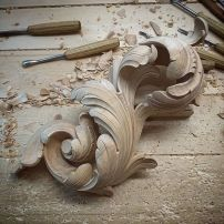 Wood_Carved - 2020-01-10T195354.473