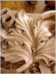 Wood_Carved - 2020-01-10T195354.662