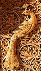 Wood_Carved - 2020-01-10T195356.488