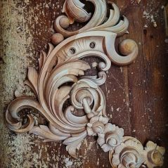 Wood_Carved - 2020-01-10T195356.692