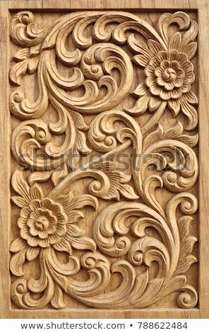Wood_Carved - 2020-01-10T195356.845