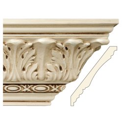 Wood_Carved - 2020-01-10T195357.503