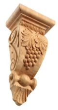 Wood_Carved - 2020-01-10T195400.212