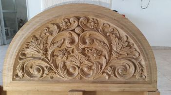Wood_Carved - 2020-01-10T195400.965