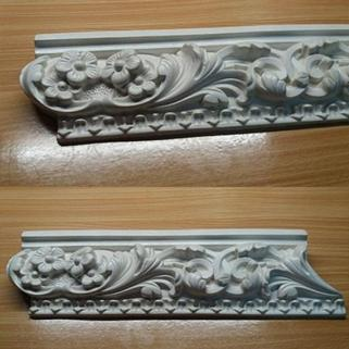 Wood_Carved - 2020-01-10T195401.539