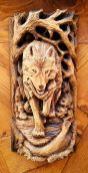 Wood_Carved - 2020-01-10T195402.668