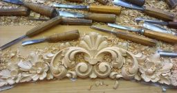 Wood_Carved (35)