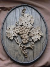 Wood_Carved (36)