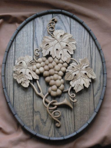 Wood_Carved (36)