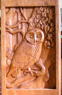 Wood_Carved (39)