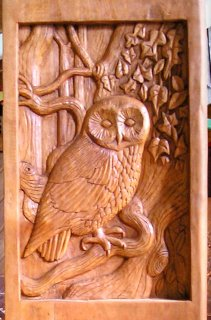 Wood_Carved (39)