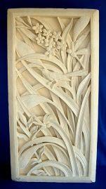 Wood_Carved (41)