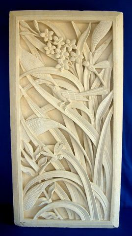 Wood_Carved (41)