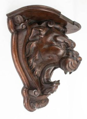 Wood_Carved (44)