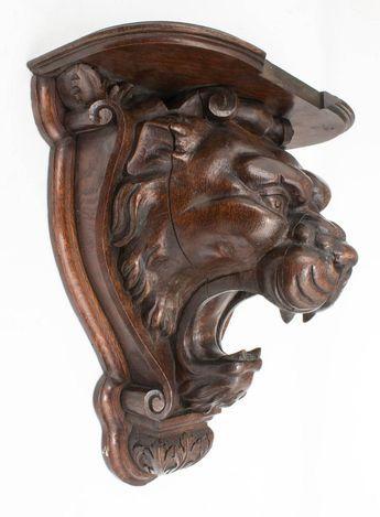 Wood_Carved (44)