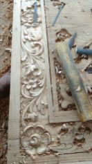 Wood_Carved (46)