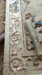 Wood_Carved (46)