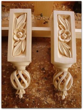 Wood_Carved (49)