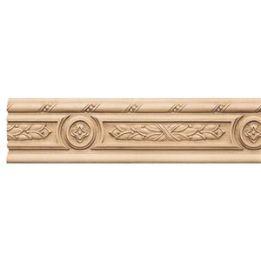Wood_Carved (53)