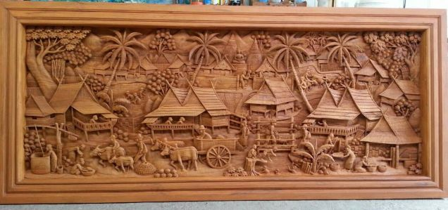 Wood_Carved (56)