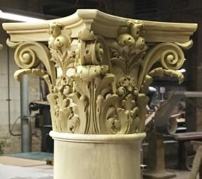 Wood_Carved (59)