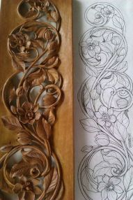 Wood_Carved (69)