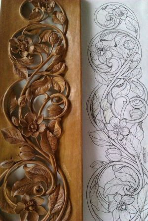 Wood_Carved (69)