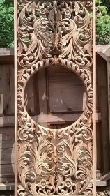Wood_Carved (70)